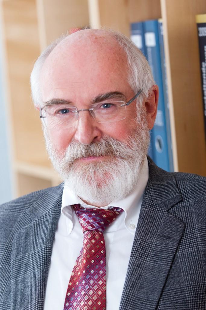 Hofmann P.